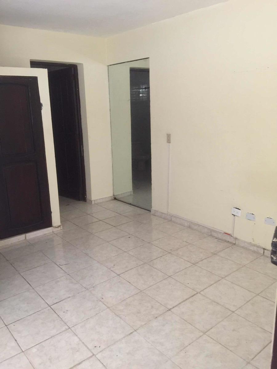 alquilo habitación en ana tereza balaguer(haynamosa)