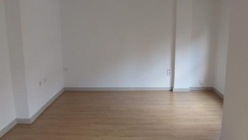 alquilo habitación en  apartamento ubicado zona de zacamil