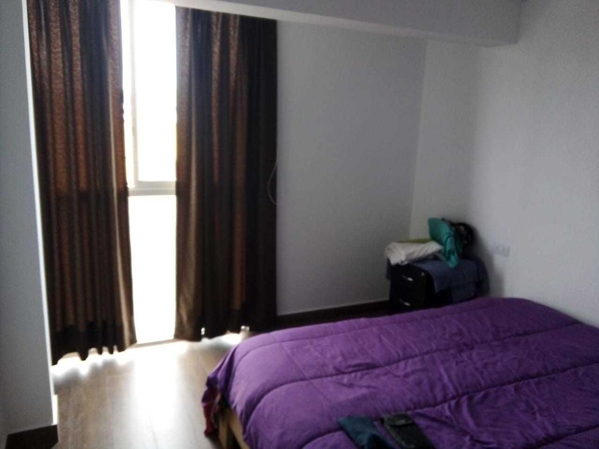 alquilo habitación en barranco
