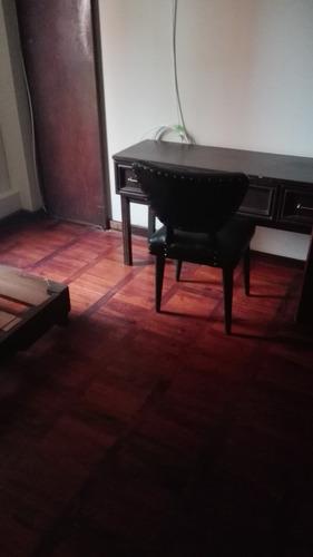 alquilo habitacion en residencial san felipe