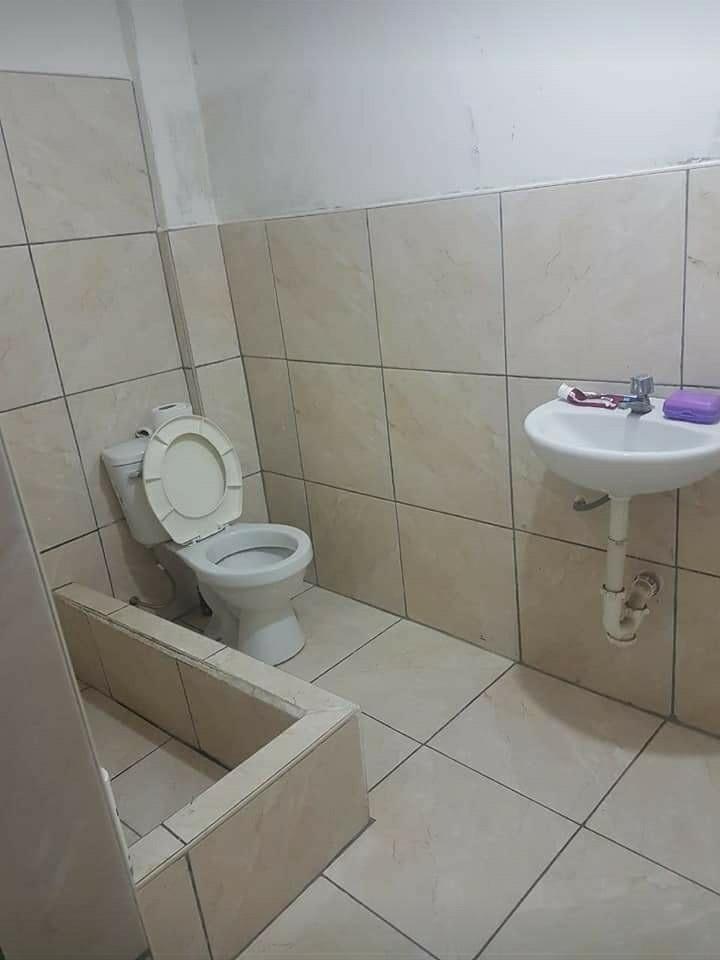 alquilo habitación independiente para persona sola lima