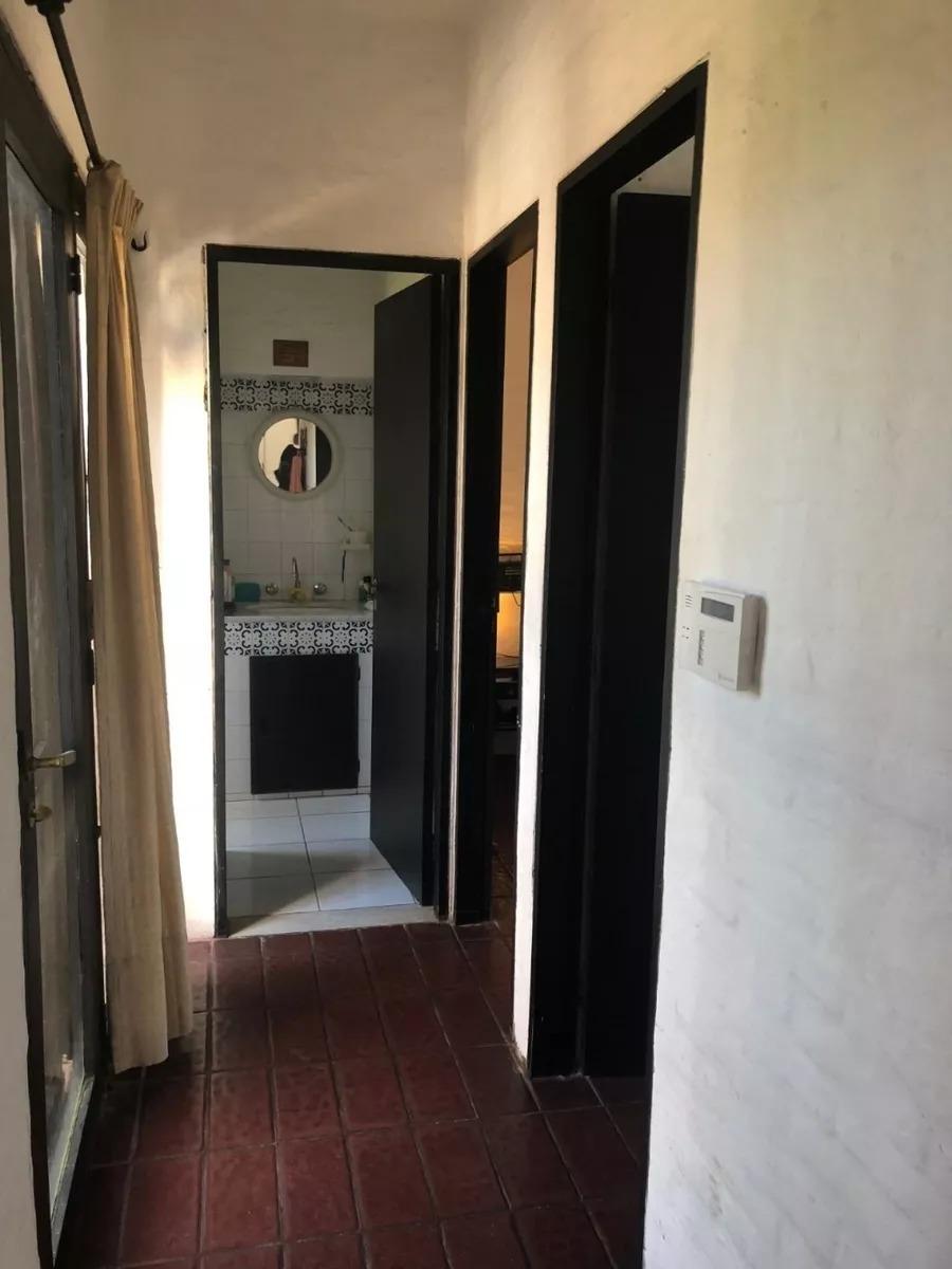 alquilo hermosa casa en alta temporada 2020 de 2 dormitorios
