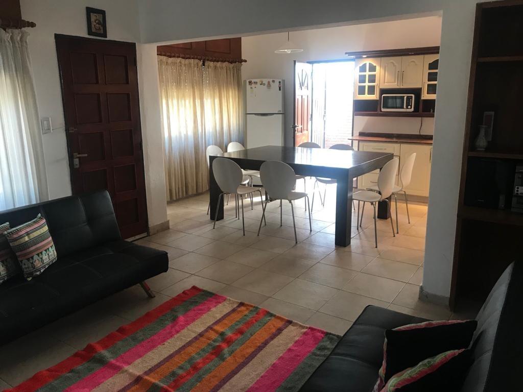 alquilo hermosa casa en carlos paz temporada 2019-2020