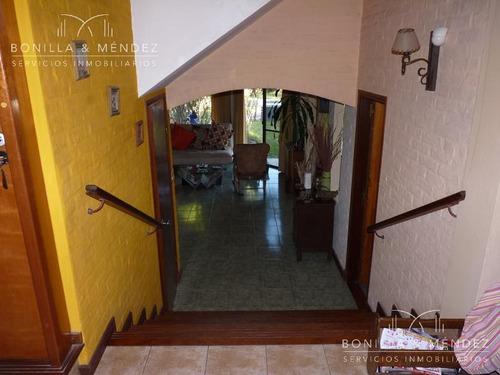 alquilo hermosa casa en piriápolis