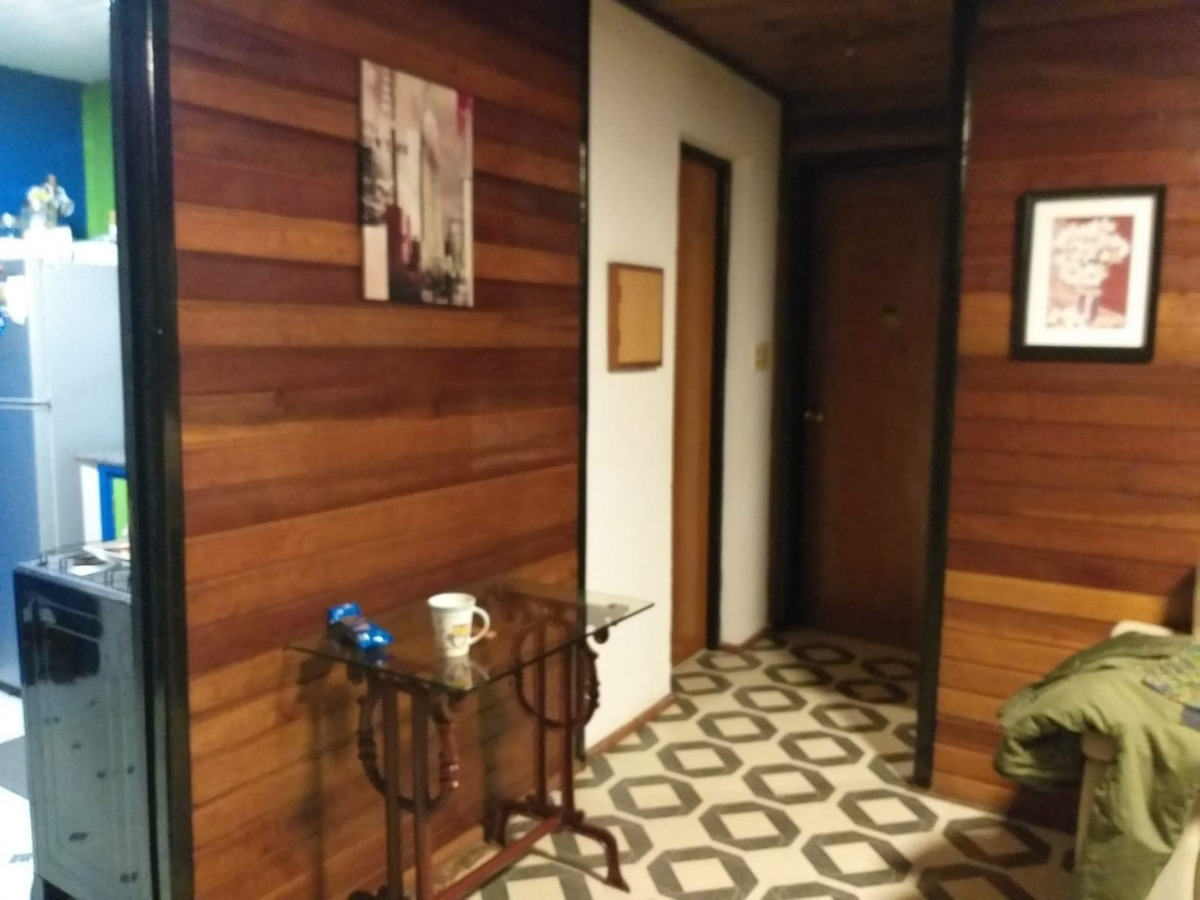 alquilo hermosa casa en piriápolis excelente ubicación