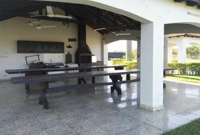 alquilo hermosa casa quinta en arroyos y esteros cod 2645