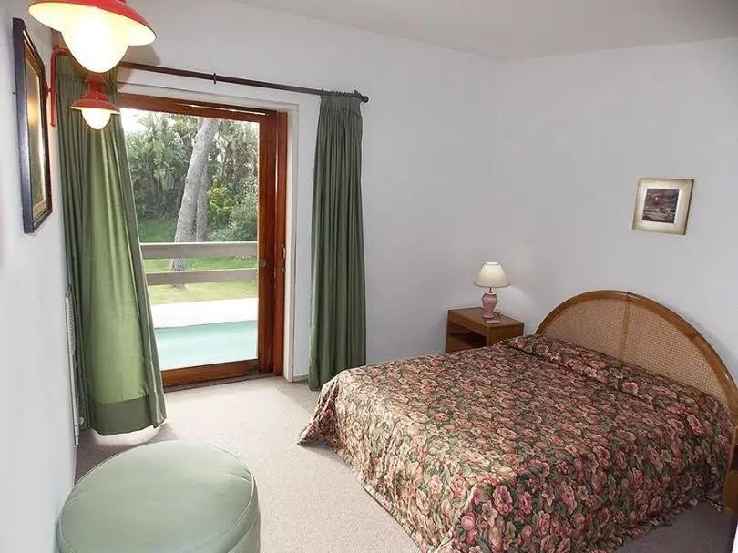 alquilo hermosa y cómoda casa en paradas de playa mansa!!!