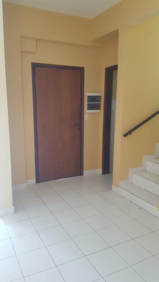 alquilo hermoso duplex en asuncion barrio trinidad cod.2611