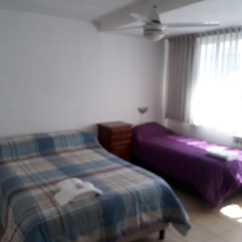 alquilo hotel de 20 habitaciones