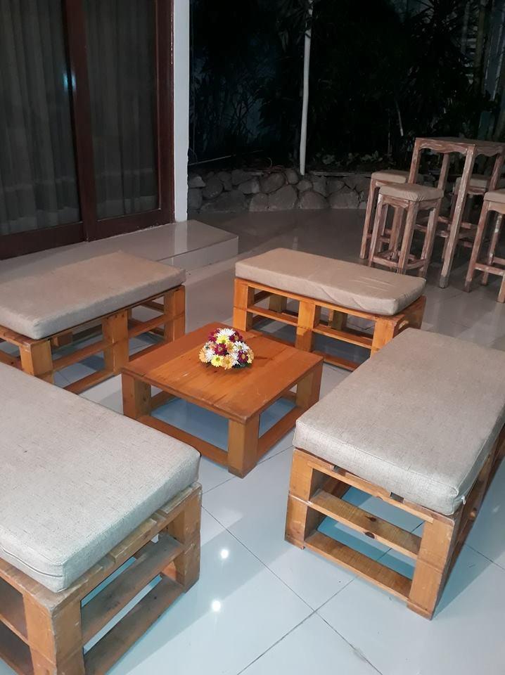 alquilo linda casa para eventos en monterrico norte san borj