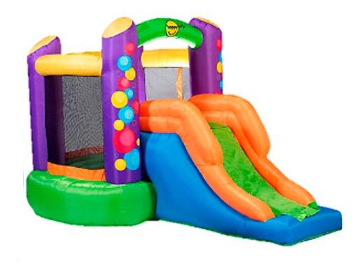 alquilo local casa para eventos jardin  fiestas infantiles