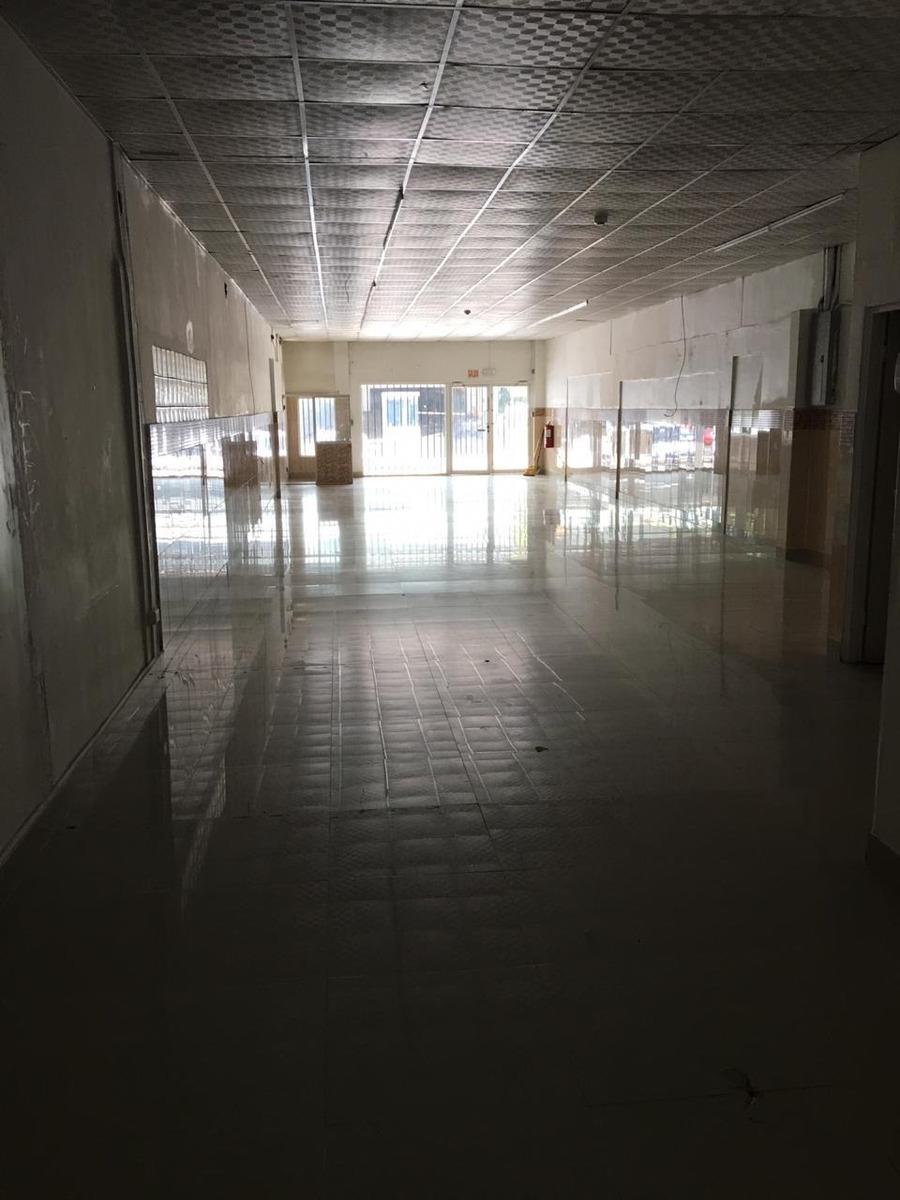 alquilo local comercial centrico en obarrio-cr