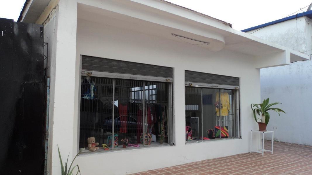 alquilo local comercial en centro este de barquisimeto