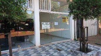 alquilo local comercial micro-centro oberá  ref.#275934