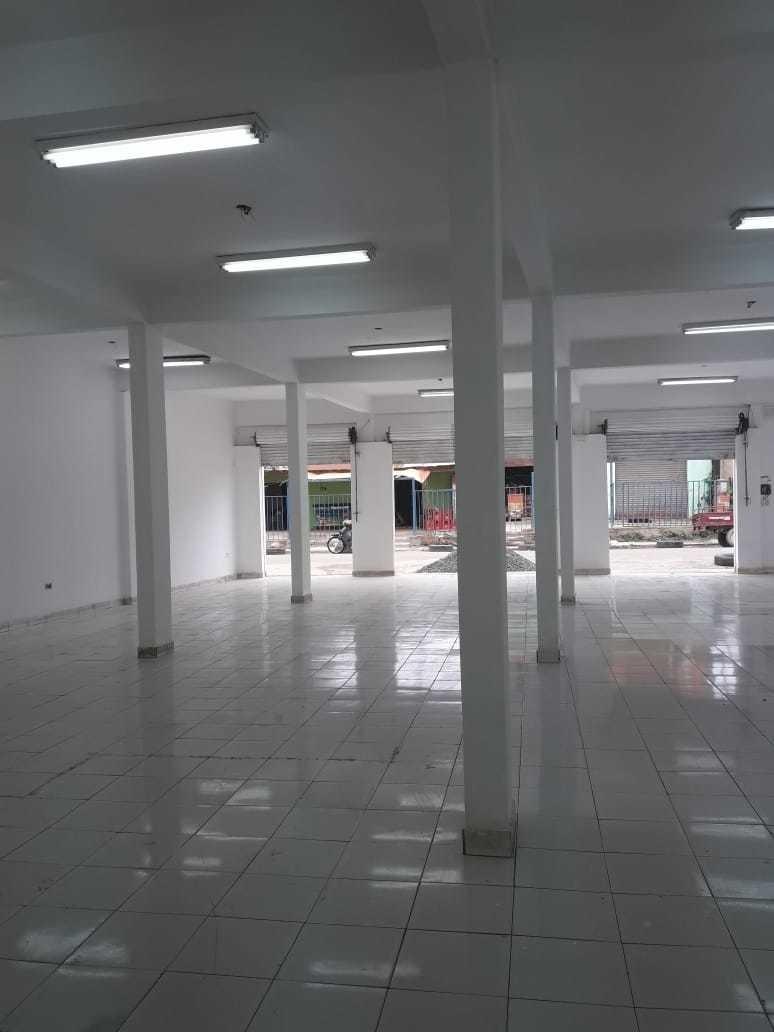 alquilo local comercial zona nanawa (ex puerto elsa)