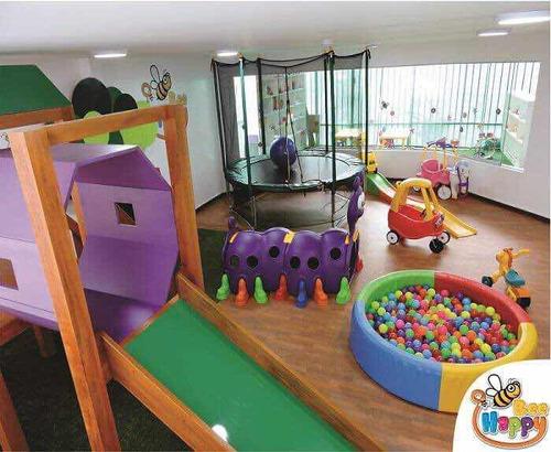 alquilo local para fiestas infantiles