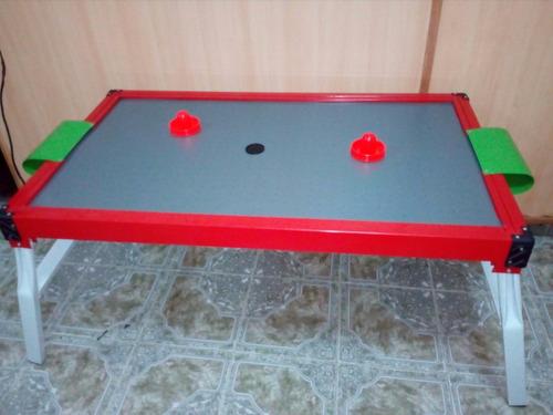 alquilo metegol juego pool pingpong tejo  1166792133 lanus