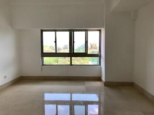 alquilo moderno apartamento en bella vista