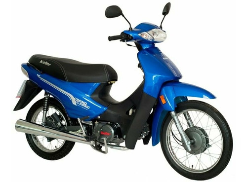 alquilo moto para rappi - globo - pedido ya - uber eats