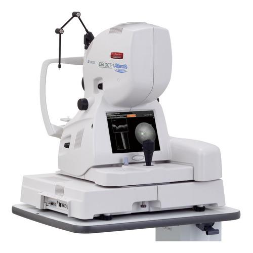 alquilo oct zona tribunales solo a oftalmologos