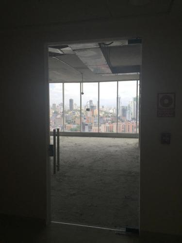 alquilo oficina  #19-173 **hh** avenida balboa