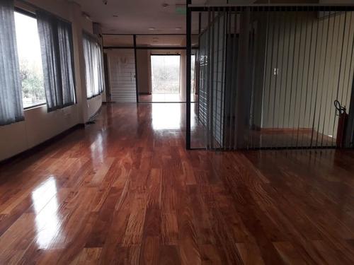 alquilo oficina en asuncion zona boggiani cod 2512