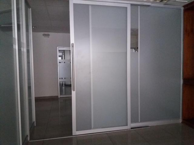 alquilo oficina en ocean business plaza, bellavista 18-4283*