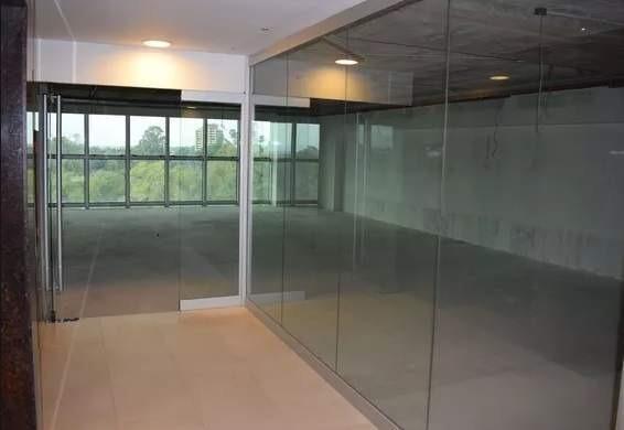 alquilo oficinas corporativas - edificio camara de la construcción - nueva cordoba