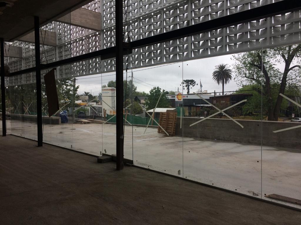 alquilo oficinas - villa allende, córdoba.