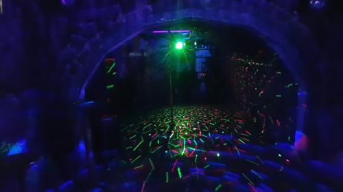 alquilo para fiestas,eventos privados,restopub en el centro