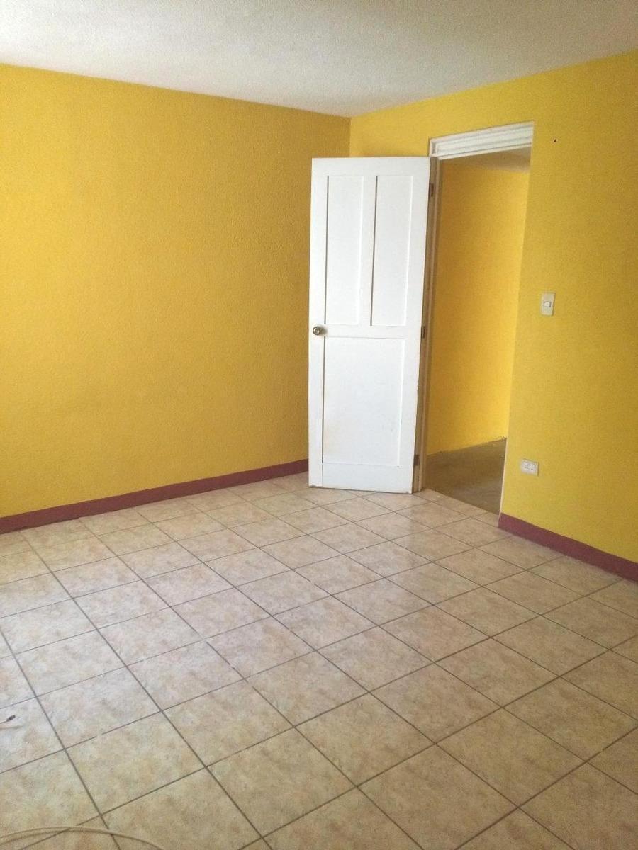 alquilo preciosa casa, diseño especial,  seguridad profesion