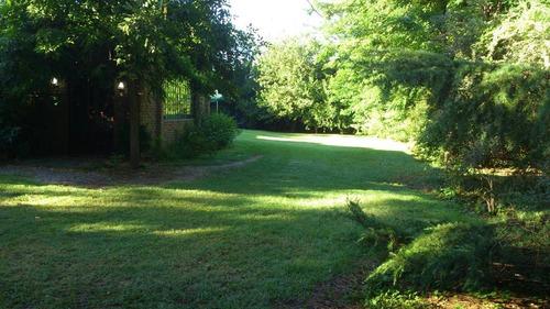 alquilo quinta estilo campo,e/acceso oeste y buen ayre.