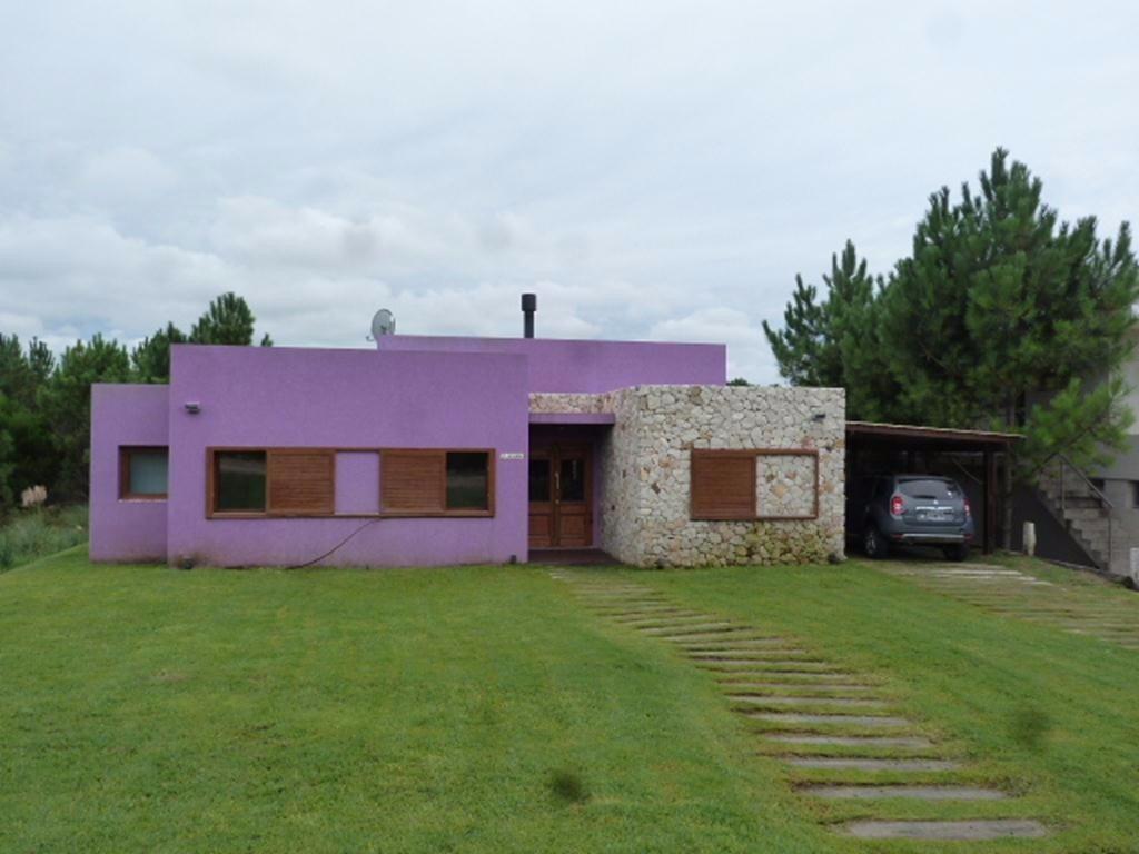 alquilo residencial 2 # 139 costa esmeralda