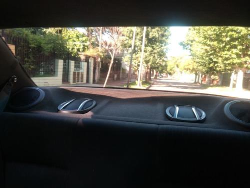alquilo siena uber cabi beat $1500xd