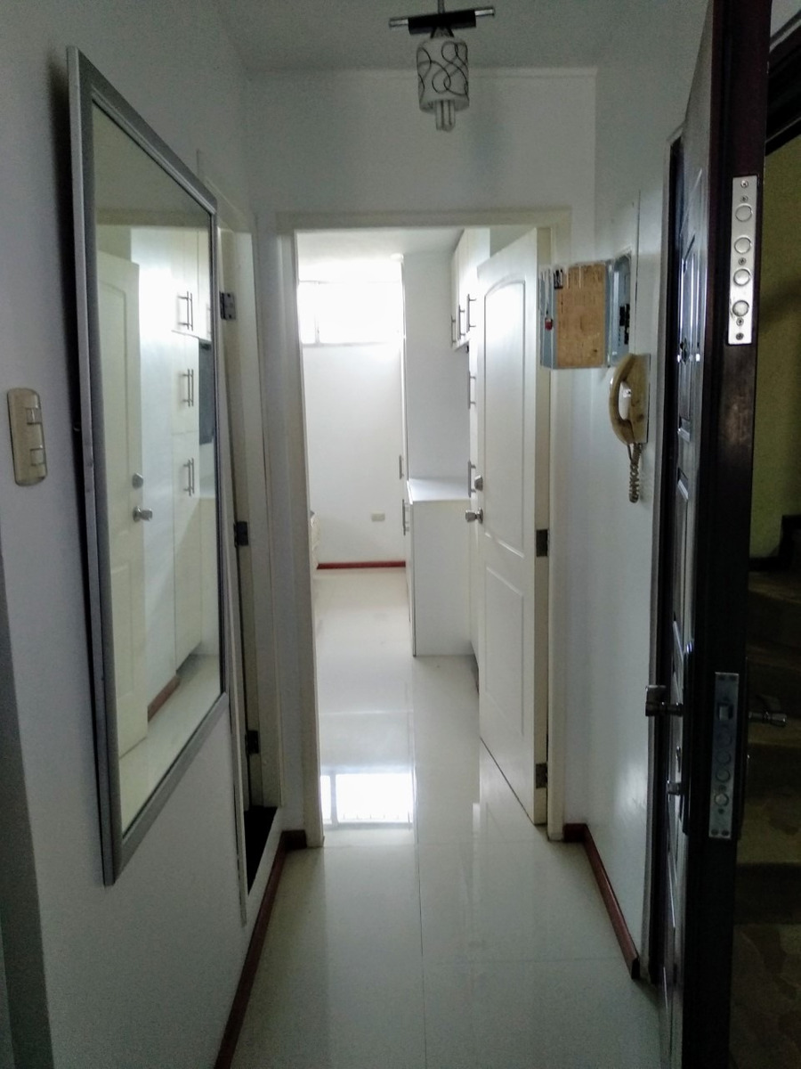 alquilo suite amoblada kenedy