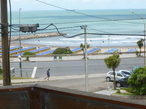 alquilo temporada mar del plata  playa varese  jovenes con cable y wifi