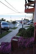 alquilo temporada mar del plata playa varesse,1 ambiente