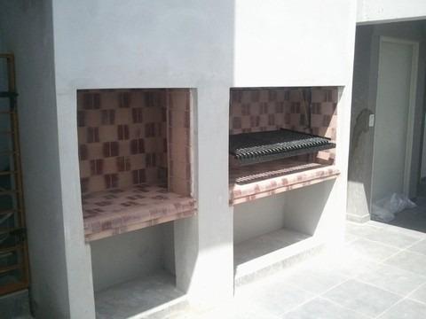 alquilo temporario en san telmo. con amenities. 2 pax