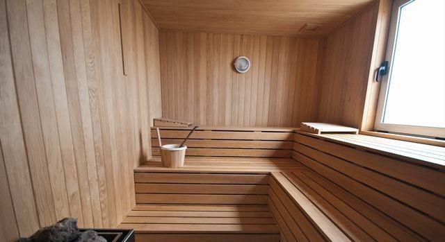 alquilo temporario en torre quartier san telmo. 2 ambientes