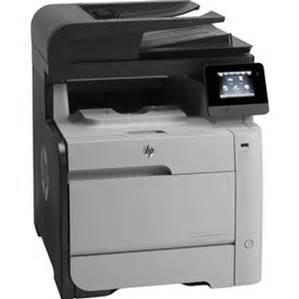alqulier de fotocopiadoras / impresoras / miltifuncionales