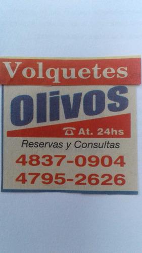 alq.volquetes,capital,belgrano,devoto,palermo,saavedra,urqui