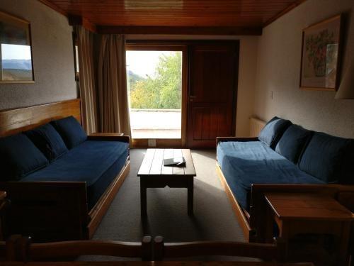 alq/vta tc club hotel catedral bariloche julio/septiembre
