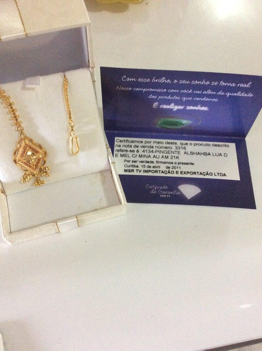 Vender joias usadas curitiba