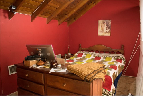 alsina 100 - casa 7 ambientes  lote 8,66 x 52
