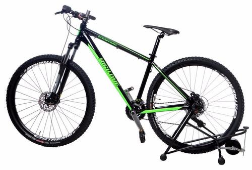 alt cicle para exercicios, simulador p/ bike, rolo de treino