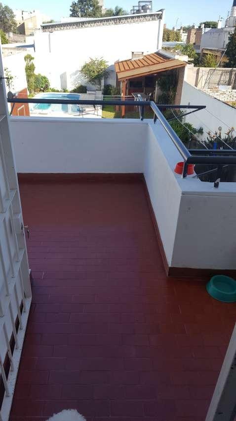 alta cordoba 2 casas con gran patio y pileta ideal inversionista