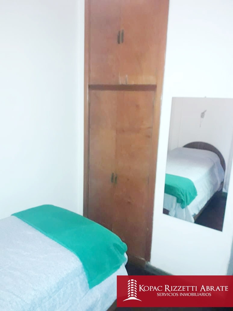 alta córdoba (sarachaga 1200) - venta departamento 2 dorm.