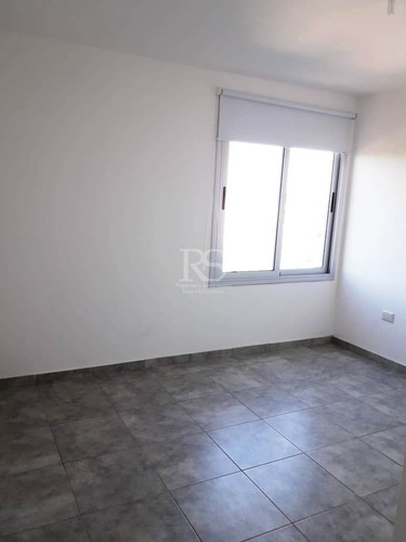 alta cordoba  venta  departamento  2 dormitorio