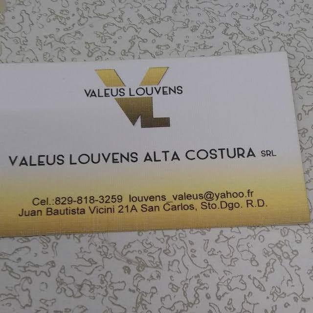 Alta Costura Traje Para Caballeros Mujeres Y Niños Y Mas ... e55a68a1e6f6