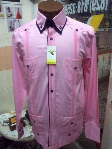 alta costura trajes uniformes bata medicas chacabana